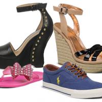 Shoes.com Coupon Code | 20% Off Sale Shoes