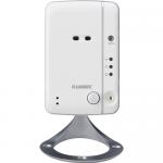 Surveillance Camera for $99.99 Shipped