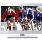 Toshiba 1080p HDTV DVD Combo for $239.99