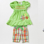 Young Hearts Girls Sets | Up to 72% Off