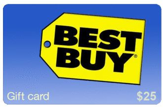 Napa autocare center filter coupon best buy gift card negle Image collections