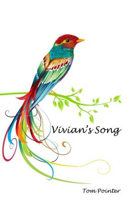 FREE Nook Book | Vivian's Song