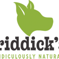 Free Sample | Riddick's All Natural Dog Treats