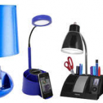 iHome Speaker Lamps | BONUS 20% Off + FREE Shipping