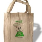 Rebate | FREE Reusable Grocery Bag Offer