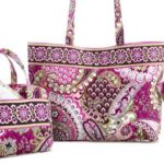 Vera Bradley Sale and More at Rue La La