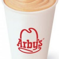 Arbys Printable Coupon | Free Shake WYB A Sandwich