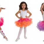 Ballerina Tutus | Up To 65% Off