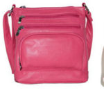 Chic Purses at Tanga | Starting at $15.99