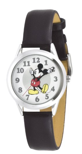 Disney Limited Edition Collection | InvictaWatch.com