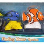 Finding Nemo Figurines Boxed Set for $7.90 Shipped