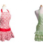 Flirty Aprons Coupon Code