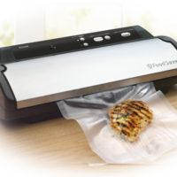 FoodSaver Vacuum Sealing System Printable Coupons