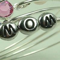 Belle Chic | Handmade Bracelets Starting at $12.99