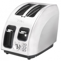 High Speed Toaster for $23.72 Shipped