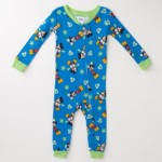 Infant Sleepwear | Up To 83% Off