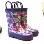 Kids Rainwear | Up To 34% Off