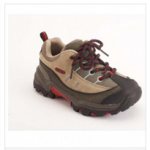 Launch Footwear | Up To 56% Off