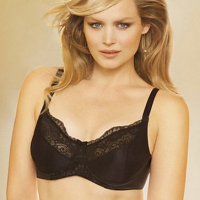 Maidenform Sale | $10 Bra Sale