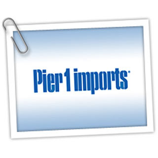 Her imports coupon code