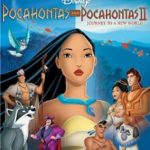 Pocahontas Two Movie Special Edition For $14.96 Shipped