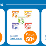 Saving Star | Several New Coupons To Add