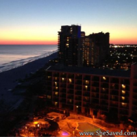 She Travels! Hilton Sandestin Beach Golf Resort & Spa Review
