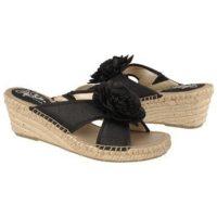 Shoes.com Coupon Code: 25% Off Sale Shoes