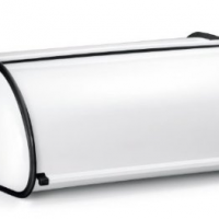 Stainless Steel Bread Box for $13.95 Shipped