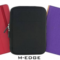 Tablet Covers | Starting at $6.99