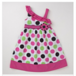 Toddler Sundresses Starting at $7.49