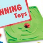 Award Winners: Toys & Games Sale — up to 50% off + More  at Zulily