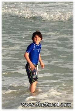 beach fun1