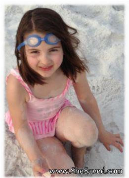 beach fun2