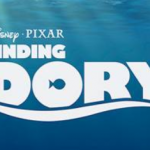 Did You Hear? Finding Dory Diving Into Theaters in November 2015!
