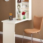 Office Decorating Collection up to 60% off + More Sale at Zulily