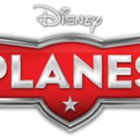 Disney's PLANES Sneak Peek |  Coming to Theaters August 9th!