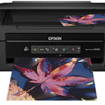 Epson Stylus Small-In-One Nx230 Wireless Printer for $39.99 Shipped