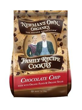FD 13 Family Recipe Original Chocolate Chip