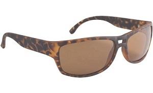 FD 13 Fisherman Glasses