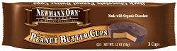 FD 13 New Peanut Butter Dark