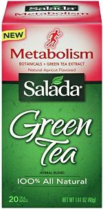 FD 13 Salada Green Tea Metabolism(1)