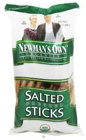 FD 13 Salted Sticks
