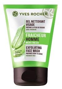 FD 13 face wash