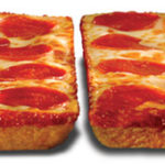 Sweepstakes | Little Caesars Deep Deep-Stakes