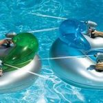 Pool Party Water Toys Sale + More Sale at Zulily