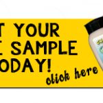 FREE Chomp Soap Sample