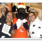 Cow Appreciation Day at Chick-fil-A = FREE Meal
