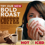 Free Coffee From Bob Evans | No Purchase Necessary