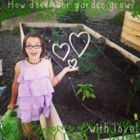 Winner, Winner, WINesday #5: Gardening with Central Garden & Pet + $25 Gift Card Giveaway! #HG101